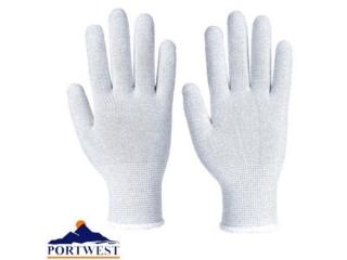 Γάντια αντιστατικά-ESD